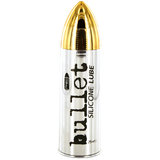 Pasante Bullet Silicone Lubricant 75ml