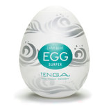 TENGA Egg Hard Boiled Surfer