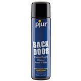 Lubrifiant anal confort à base d'eau 100 ml Back Door par pjur