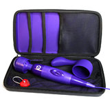 Lovehoney Deluxe Magic Wand Vibrator Gift Pack