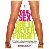 oral-sex-shell-never-forget-by-sonia-borg