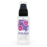 Lovehoney Indulge Silicone Lubricant 100ml