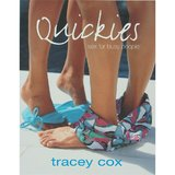 Tracey Cox's Quickies