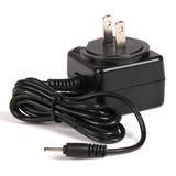 L'Amourose US Plug In Charger