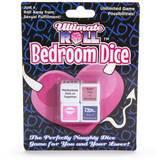 ultimate-roll-bedroom-sex-dice