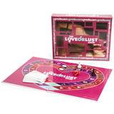 Love or Lust Sexy Board Game