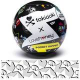 tokidoki x Lovehoney Star Textured Pleasure Cup