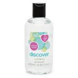 Lovehoney Discover Water-Based Anal Lubricant 250ml