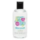 Lubricante Anal a Base de Agua Discover 250ml Lovehoney