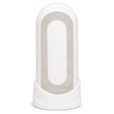 TENGA Zero Flip Hole Luxury Male Masturbator