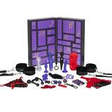 Lovehoney Best Sex of Your Life Couple's Sex Toy Advent Calendar (24 Piece)