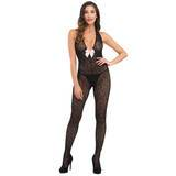 Lovehoney Seduce Me Ouvert-Bodystocking