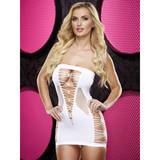 Lapdance Backroom Cut Out Mini Dress