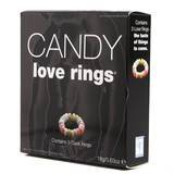 Candy Cock Ring