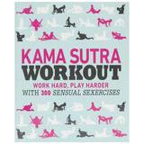 Kama Sutra Workout - 300 Sensual Sexercises