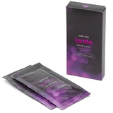 Lovehoney Ignite Orgasm Gel Sachets (5 Pack)