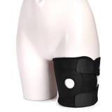 Sportsheets Thigh Strap-On Harness