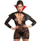 Lovehoney Vampire Vixen Costume Bundle
