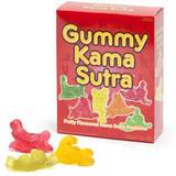 Jelly Kama Sutra Sexy Sweets 120g