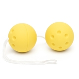 BASICS Jiggle Balls 56g