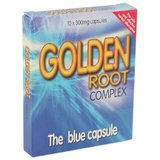 Golden Root Complex 300mg (10 pack)