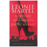The Private Undoing of a Public Servant