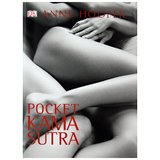 More sex positions in the Pocket Kama Sutra
