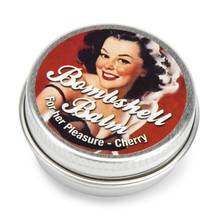 Pin Ups Bombshell Orgasm Balm Cherry 7g