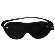 Bondage Boutique Soft Blindfold