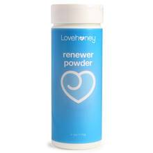 Lovehoney Sex Toy Renewer Powder
