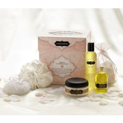 Kama Sutra Sweet Celebration Gift Set