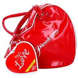 Bag of Love