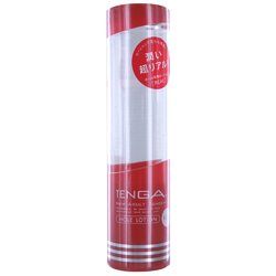 Tenga Real Hole Lotion