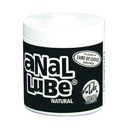 Doc Johnson Anal Lubricant