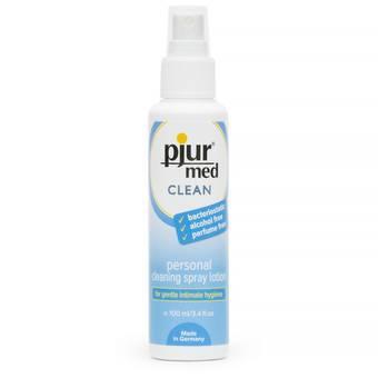 pjur Med Reinigungs-spray