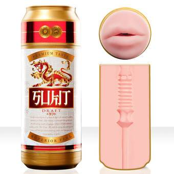 Fleshlight Sex in a Can Sukit