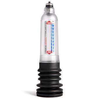 Bathmate Hercules 3.0 Hydrotherapy Penis Pump