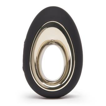 Lelo Insignia Alia Luxury Rechargeable Clitoral Vibrator