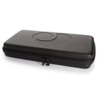 Lovehoney Lockable Sex Toy Case Large