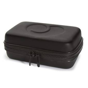 Lovehoney Lockable Sex Toy Case Small