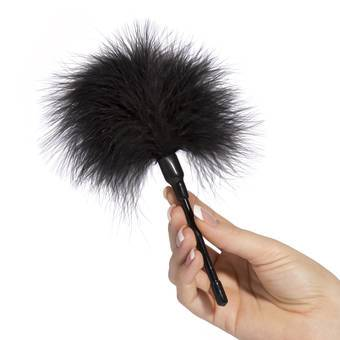 Lovehoney Lovers Feather Tickler