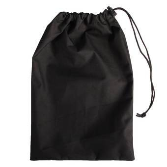 Bondage Large Storage Bag