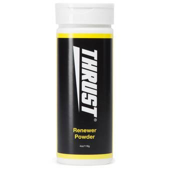 THRUST Lifelike Sex Toy Renewer Powder