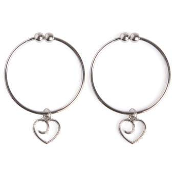 Lovehoney Nipple Clamps