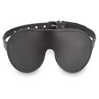 Fifty Shades Darker No Bounds Collection Blindfold