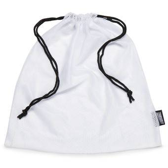 THRUST Mesh Drawstring Male Sex Toy Bag