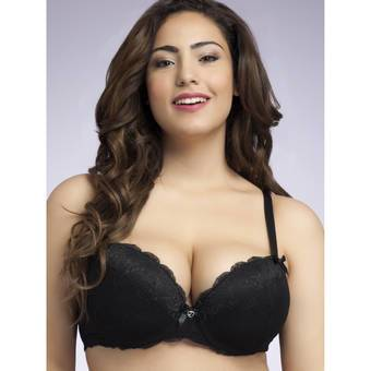 Soutien-gorge push up Love Me, Lovehoney