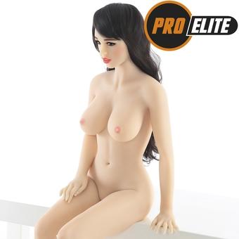 THRUST Pro Elite Roxy Lifesize Realistic Sex Doll 45kg