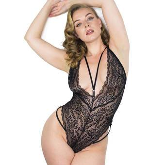 fiveways-lingerie-can-make-you-feel-more-confident