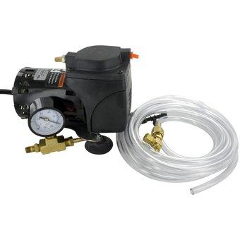 Electric Vacuum Penis Pump 71